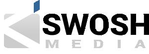 swosh-media Bremen