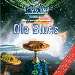 PR-Die_Blues_CD